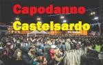 Last Minute Capodanno 2015 Litfiba a Castelsardo con Cenone Veglione in Hotel La Baia Appartamento a Badesi (Bambini Gratis)
