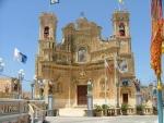 Capodanno 2016 a Malta partenza con volo diretto da Cagliari Soggiorno libero in Hotel 3/4/5 stelle dal 29 al 2 Gennaio 2016 da 445 €