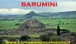 Offerta Capodanno 2015 a Barumini Hotel Il Mandorlo a Baressa dal 31/12 al 1 / 2 Gennaio 2015 da 165 €