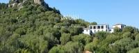 Capodanno 2014 tra Palau e Tempio Pausania in Hotel 3*** con vista sulla Corsica : Cenone + Brunch + Musica + Tombolata + Vinci Soggiorni PREZZO SHOCK 119 Euro