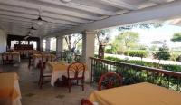 Capodanno in SARDEGNA A POSADA - Hotel Maria Caderina Green Village 4**** dal 31.12.2013 al 01.01.2014 2 giorni/1 notte  169 Euro