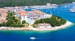 Tour Istria Lubiana partenza da Cagliari Pacchetto Capodanno dal 30 Dicembre al 3 Gennaio 2015 Hotel 4 stelle da € 895