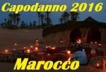 Capodanno in Marocco partenza con volo diretto da Cagliari Tour delle Città Imperiali 6 Giorni Hotel 4 stelle dal 28 al 2 Gennaio 2015 da 990 €