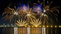Capodanno 2014 ad Alghero Hotel Alma 4 stelle con Cenone e concerto dei Negrita in piazza gratis
