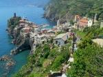 Capodanno 2015 in Toscana dal 28 Dic al 2 Gennaio 2015 partenza da Cagliari Tour di 6 Giorni in pensione completa Hotel 4 * da 780 €