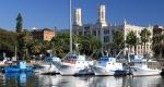 Offerte Capodanno 2015 a Cagliari Hotel Panorama 4 stelle dal 31/12/2014 al 01/01/2015 Cenone Veglione a 145 €