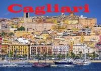 Capodanno a Cagliari in Appartamento per 02 o 03 Persone dal 31 Dicembre 2013 al 01 Gennaio 2014