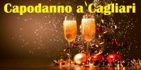 Offerte Capodanno 2016 a Cagliari Hotel 4 stelle Pacchetto 2 Giorni 1 Notte Cenone Veglione Musica dal vivo da 149 €