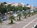 Pacchetto Capodanno 2015 a Carloforte dal 30 Dic al 1° Gennaio 2015 Hotel 4 stelle con Cenone Veglione Serata Danzante 249 €