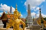 Capodanno in Thailandia partenza da Roma Soggiorno di 7 Notti a Phuket dal 28 al 4 Gennaio 2016 da 1450 €